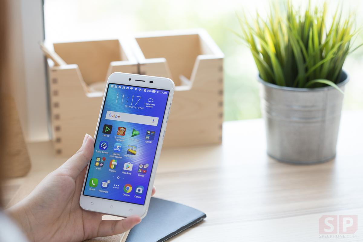 Review-Asus-zenfone-3-max-SpecPhone-2