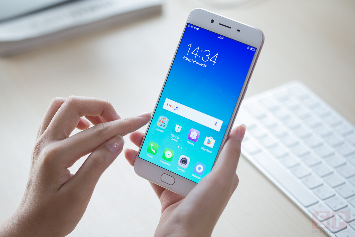 Review-OPPO-R9s-SpecPhone-00001