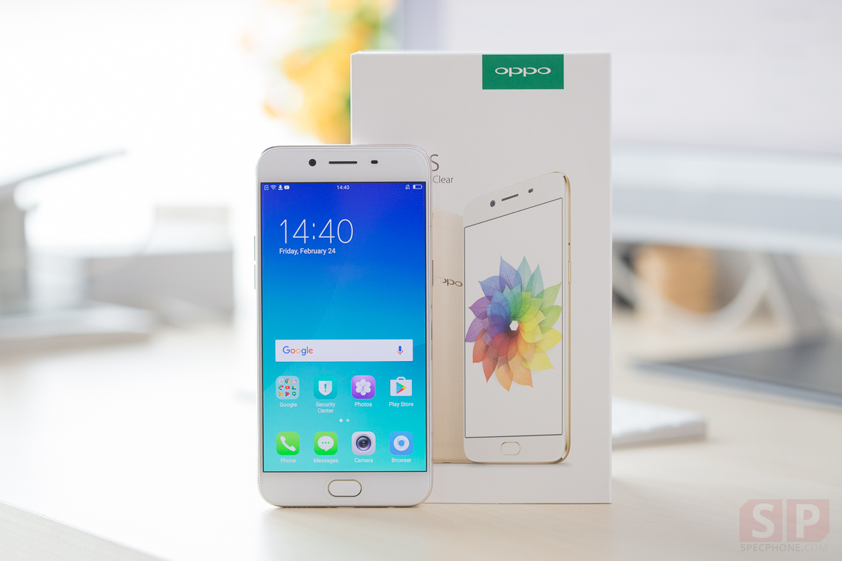 Review-OPPO-R9s-SpecPhone-00005