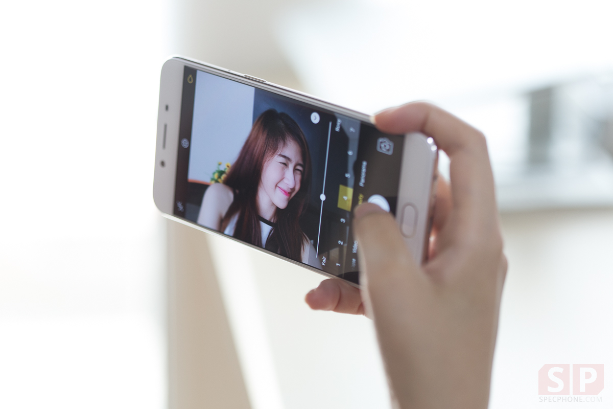 Review-OPPO-R9s-SpecPhone-00010