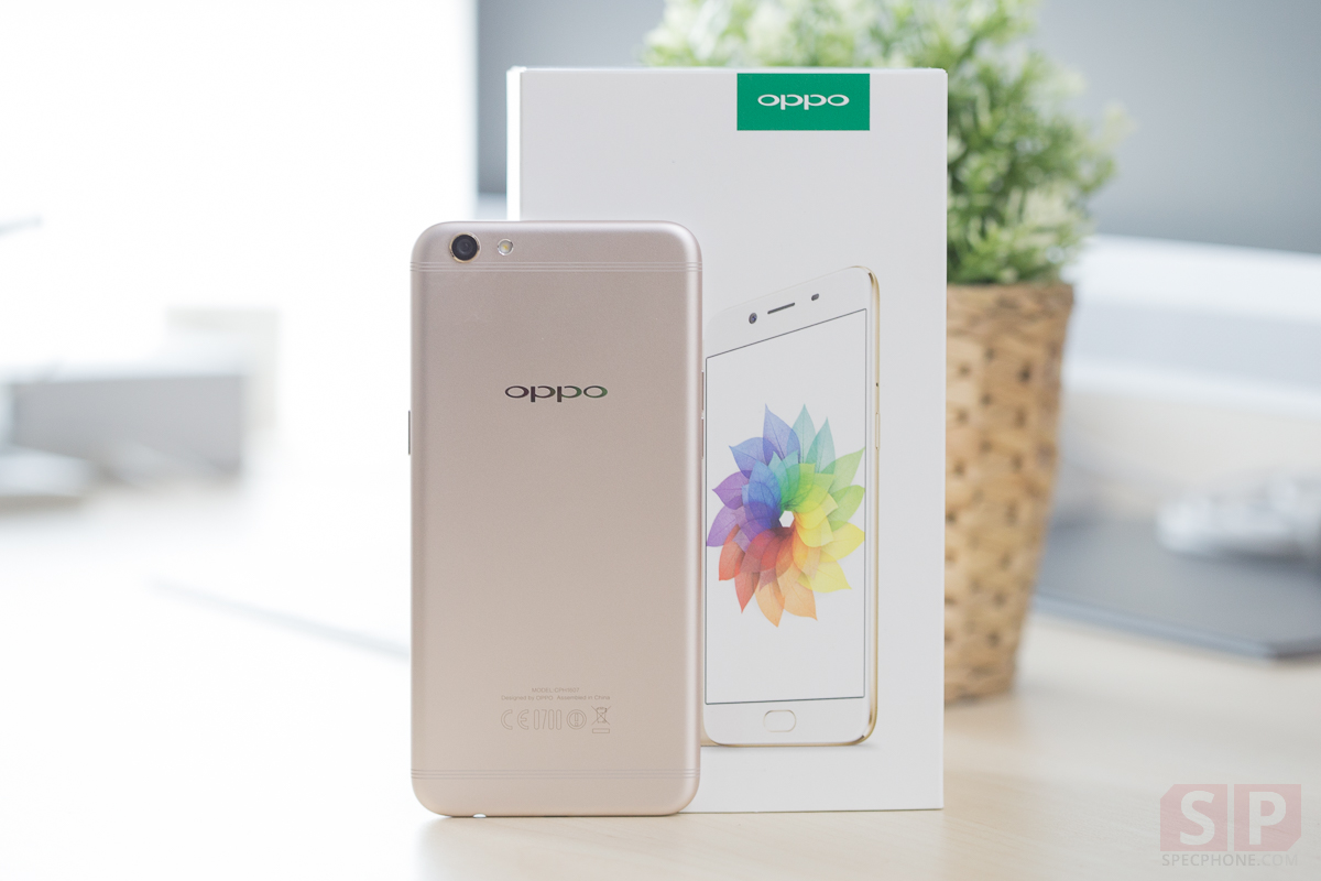 Review-OPPO-R9s-SpecPhone-00016