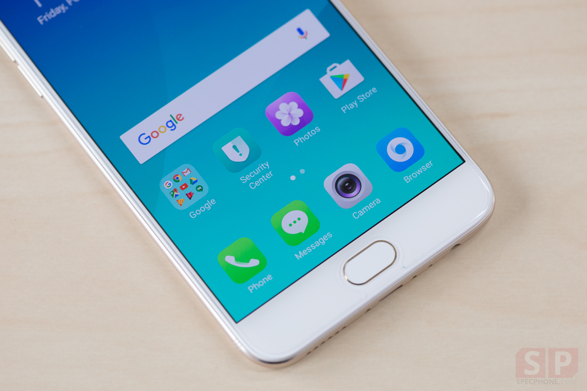 Review-OPPO-R9s-SpecPhone-00019