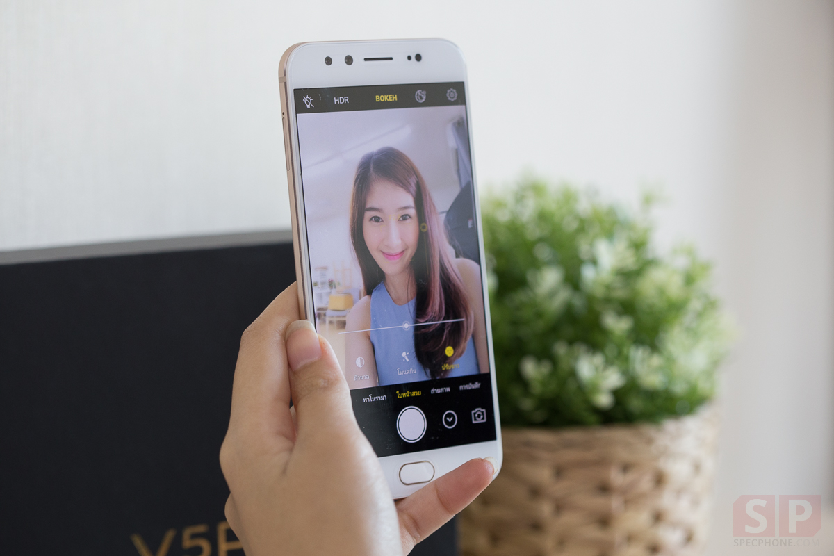 Review-Vivo-V5-Plus-SpecPhone-00006