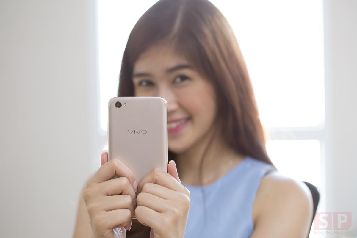 Review-Vivo-V5-Plus-SpecPhone-00015