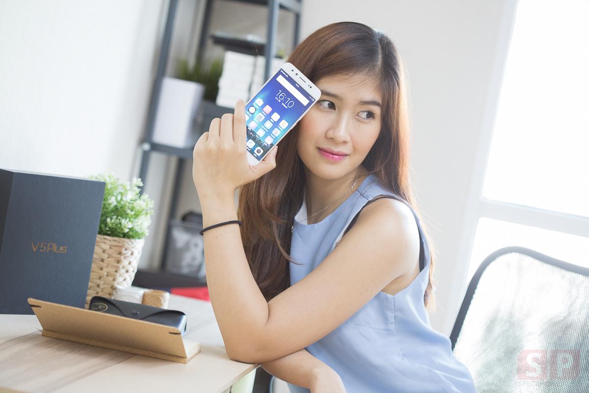 Review-Vivo-V5-Plus-SpecPhone-00020