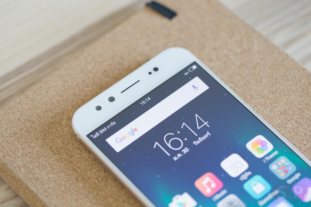 Review-Vivo-V5-Plus-SpecPhone-00025