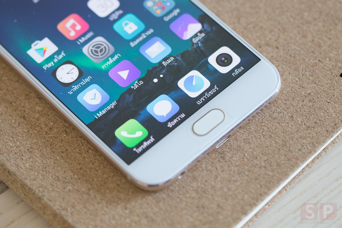 Review-Vivo-V5-Plus-SpecPhone-00026