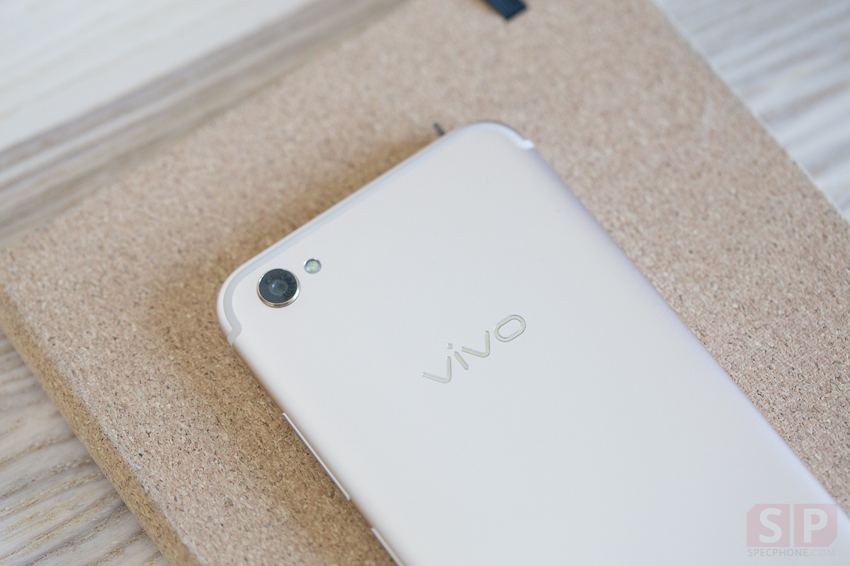 Review-Vivo-V5-Plus-SpecPhone-00027
