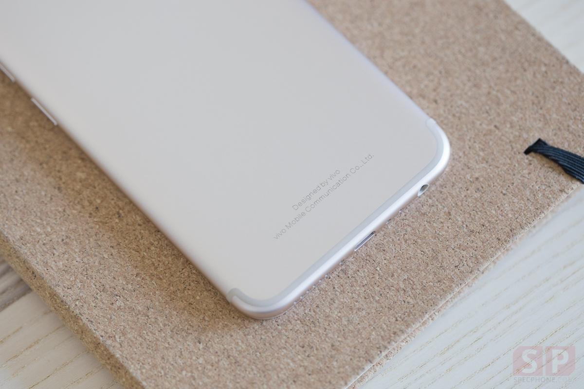 Review-Vivo-V5-Plus-SpecPhone-00028