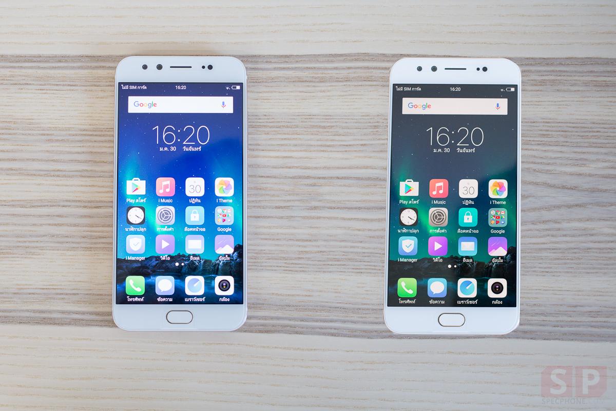 Review-Vivo-V5-Plus-SpecPhone-00039