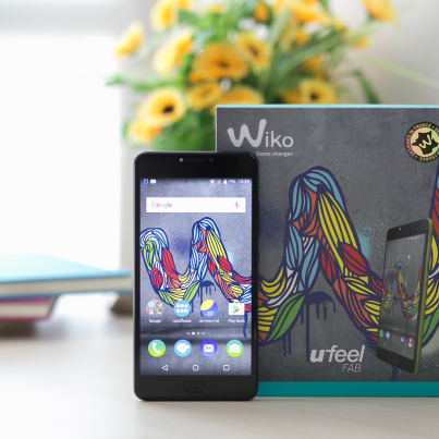 Review-Wiko-U-feel-FAB-SpecPhone-00013