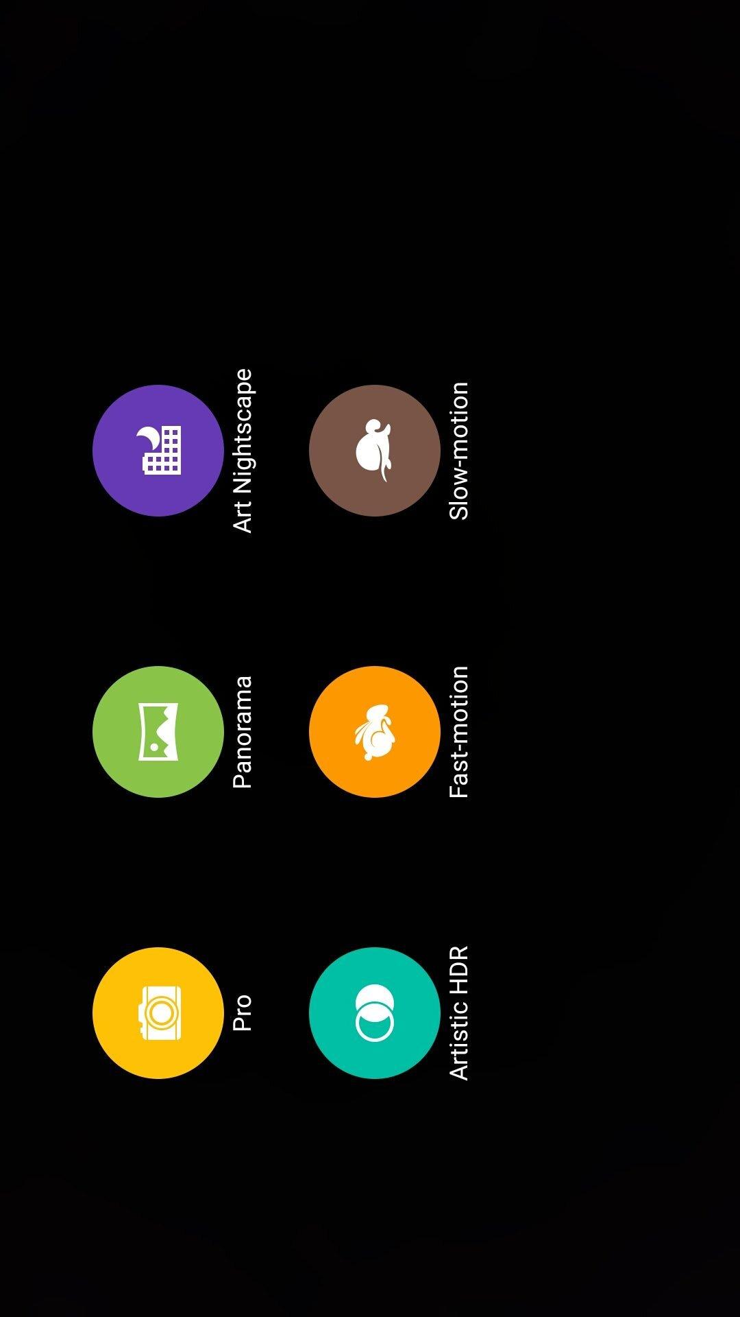 Screenshot 2017 01 23 16 00 42 065 e1485883538690 rotated