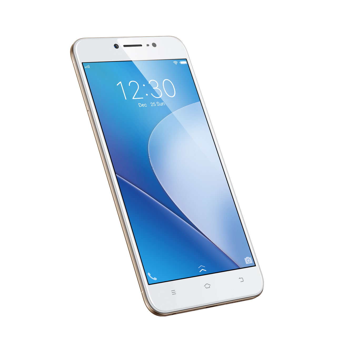 Vivo-V5Lite-SpecPhone-00002