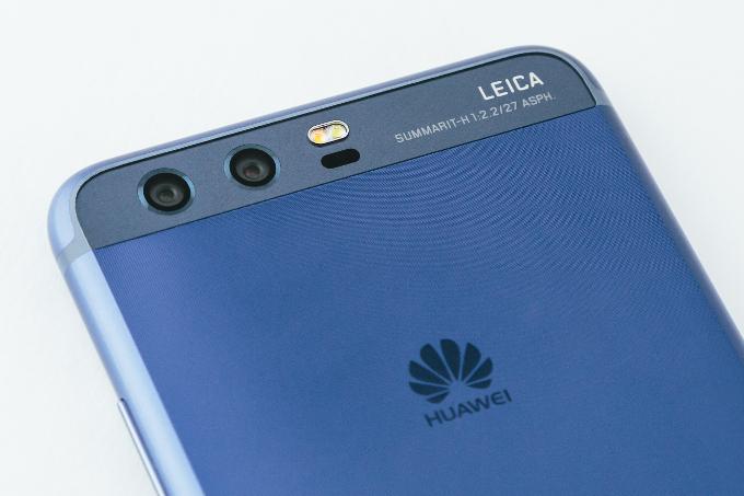 ราคามันได้!! Huawei P10 และ Huawei P10 Plus ราคาศูนย์ไทย เริ่มต้น 17,900 บาท!!