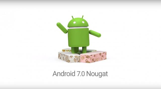 its official android n will be called android nougat 136407114778803901 160701123025