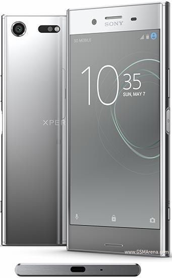 sony-xperia-xz-premium-2017-2
