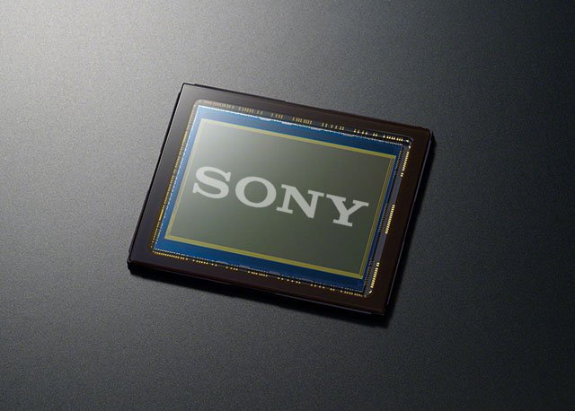 Sony ปล่อยเซ็นเซอร์กล้องตัวใหม่ที่รองรับการถ่ายวิดีโอ 1080p ที่ 1,000 fps !!