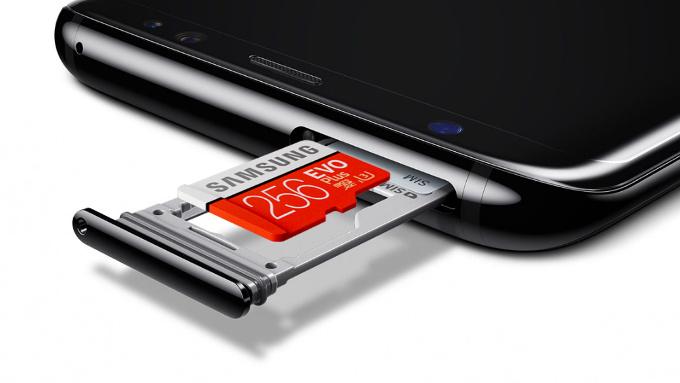 64-gb-new-standard-storage-