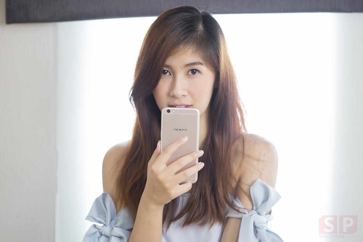 Full-Review-OPPO-R9s-SpecPhone-00001