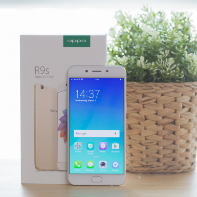 Full-Review-OPPO-R9s-SpecPhone-00013