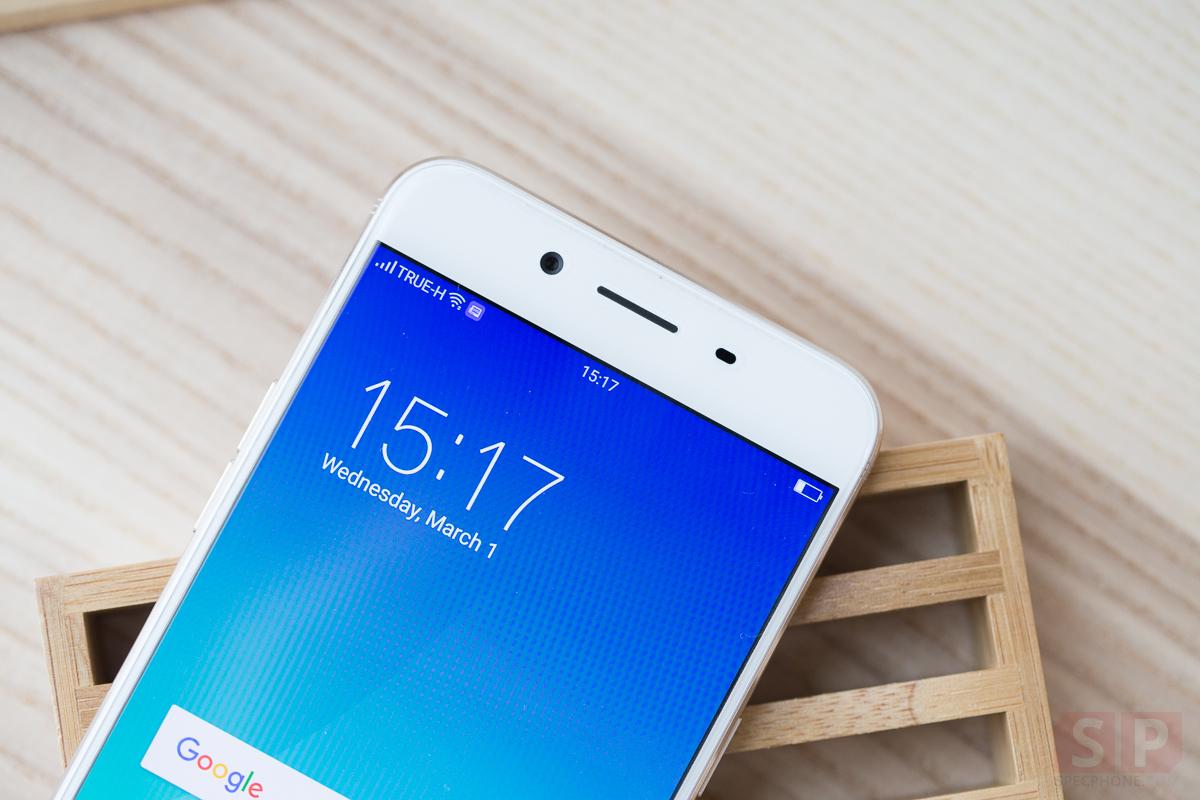 Full-Review-OPPO-R9s-SpecPhone-00018