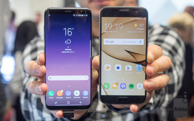 Galaxy-s8-vs-s7-header