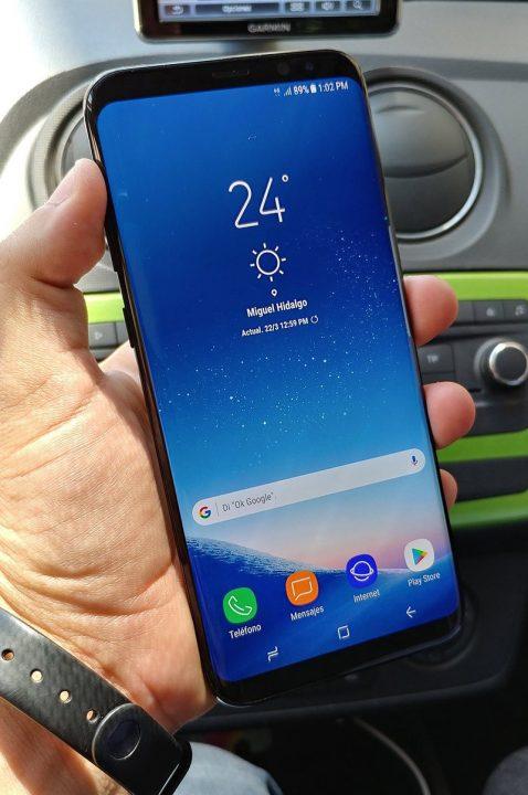 GalaxyS8Plus_mx2-1-478x720