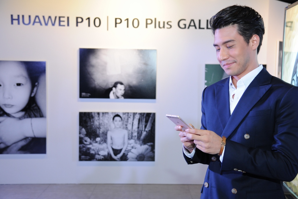 Huawei-P10-Launch-Event-SpecPhone-00001