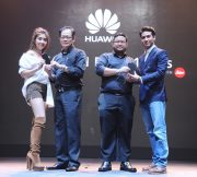 Huawei-P10-Launch-Event-SpecPhone-00004