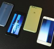 Huawei-P10-Launch-Event-SpecPhone-00011