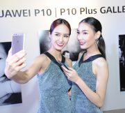 Huawei-P10-Launch-Event-SpecPhone-00012