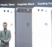 Huawei-P10-Launch-Event-SpecPhone-00016