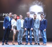 Huawei-P10-Launch-Event-SpecPhone-00019