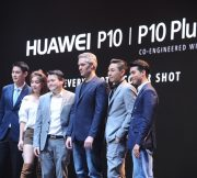 Huawei-P10-Launch-Event-SpecPhone-00020