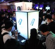 Huawei-P10-Launch-Event-SpecPhone-00021
