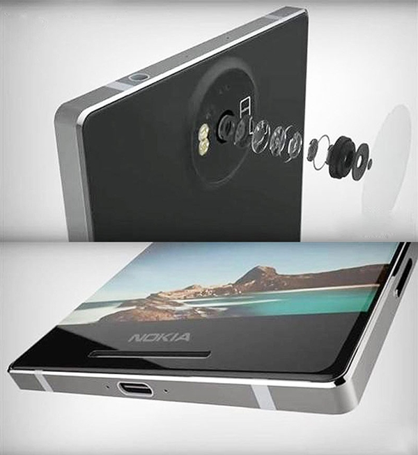 Nokia-8-price-revealed