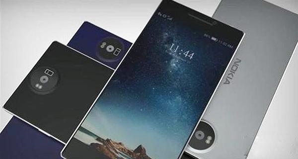 Nokia-8-price-specs