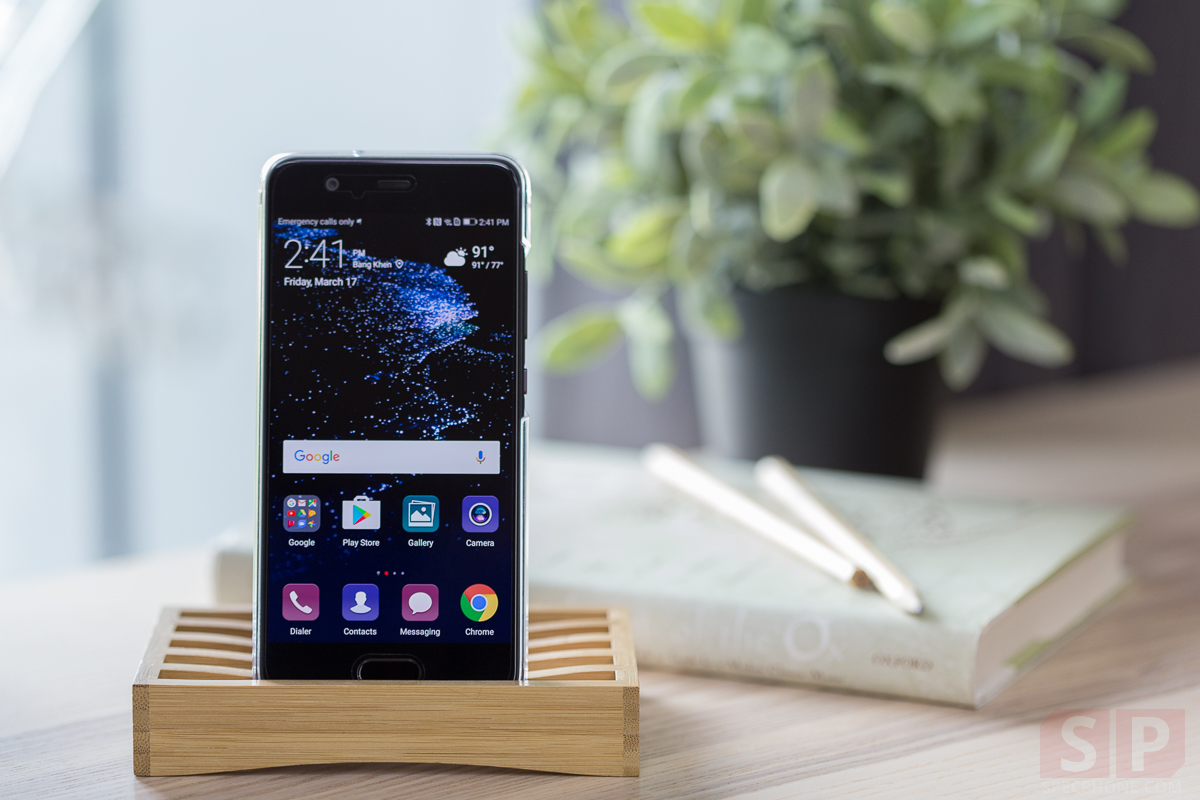 Review-Huawei-P10-SpecPhone-00001