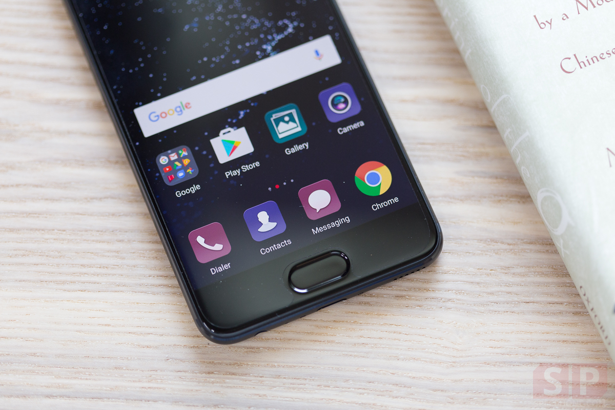 Review-Huawei-P10-SpecPhone-00012