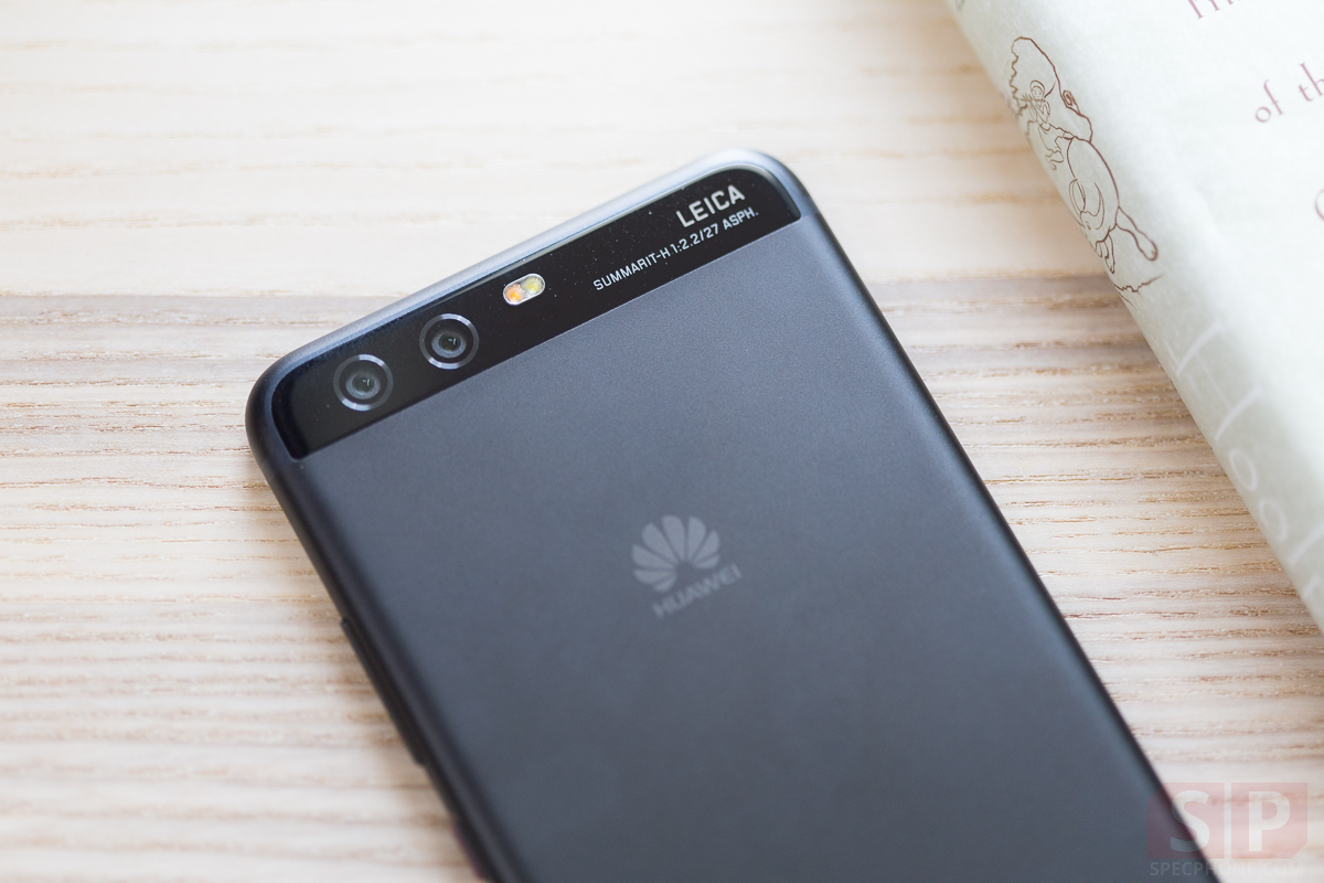 Review-Huawei-P10-SpecPhone-00013