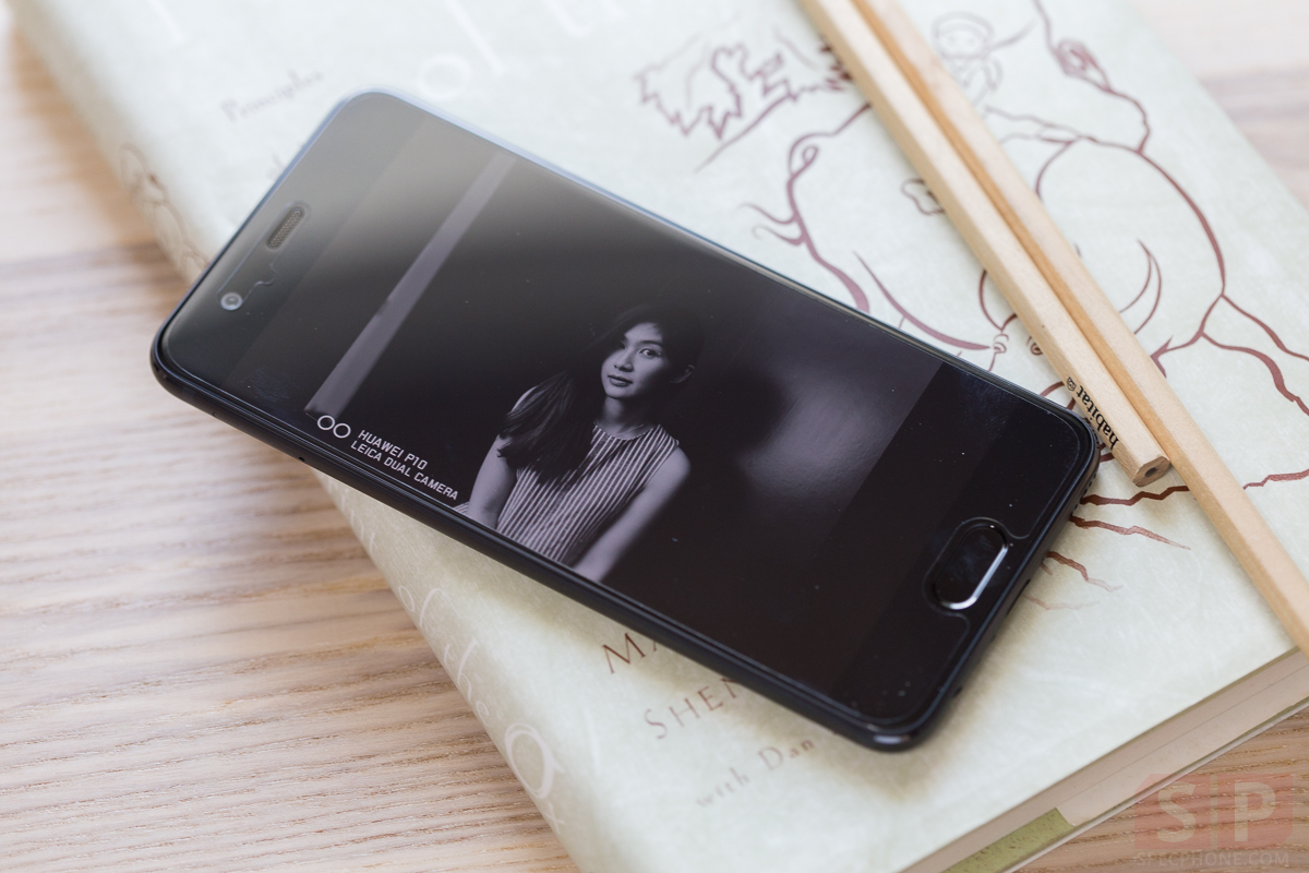 Review-Huawei-P10-SpecPhone-00023