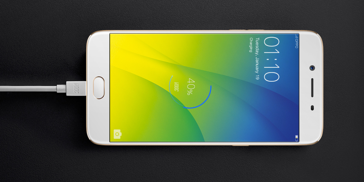 Review-OPPO-R9s-VOOC-Flash-Charge-SpecPhone-00001