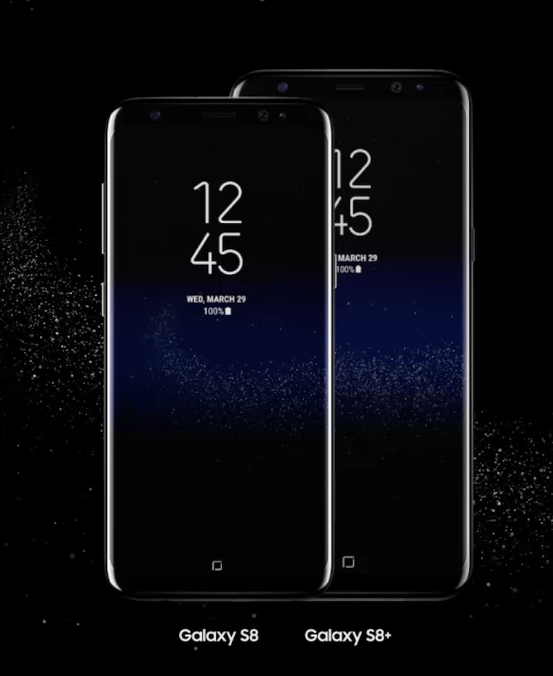 Samsung-Galaxy-S8-and-Galaxy-S8-Plus-SpecPhone-00006