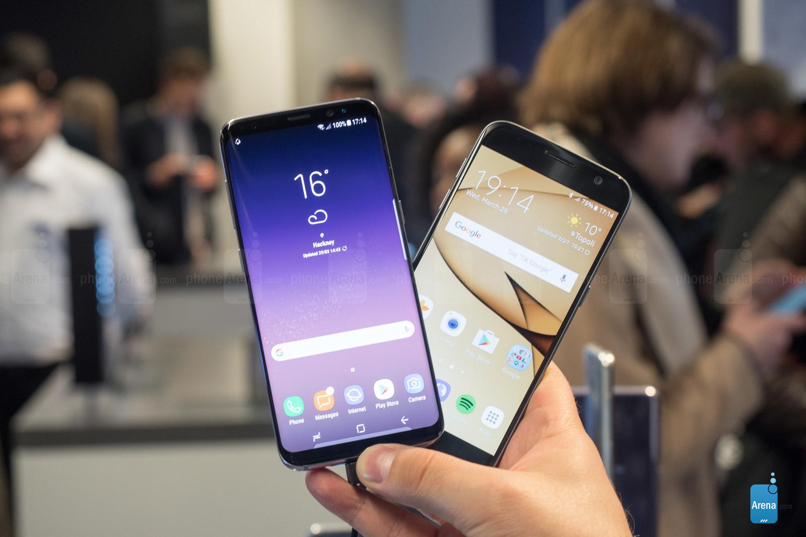Samsung-Galaxy-S8-vs-Galaxy-S7