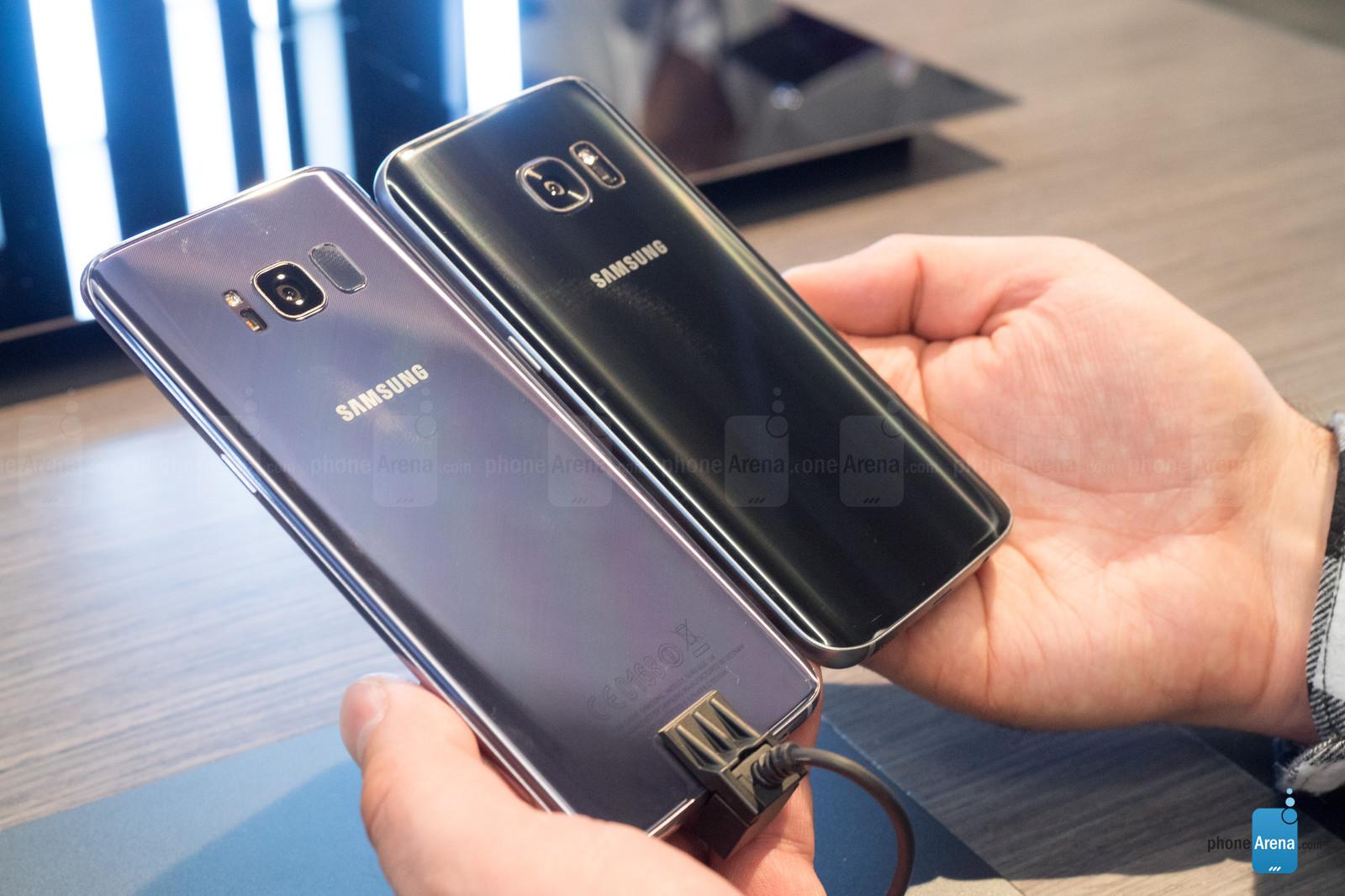 Samsung-Galaxy-S8-vs-Galaxy-S72