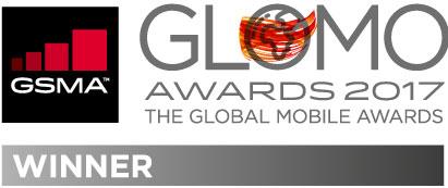 gsma_glomo_2017_winner_pos_rgb