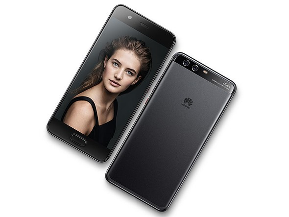 p10plus_kv_pair_black