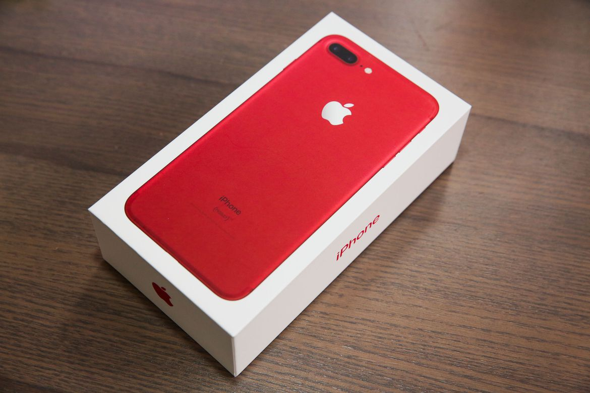 red-iphone-20