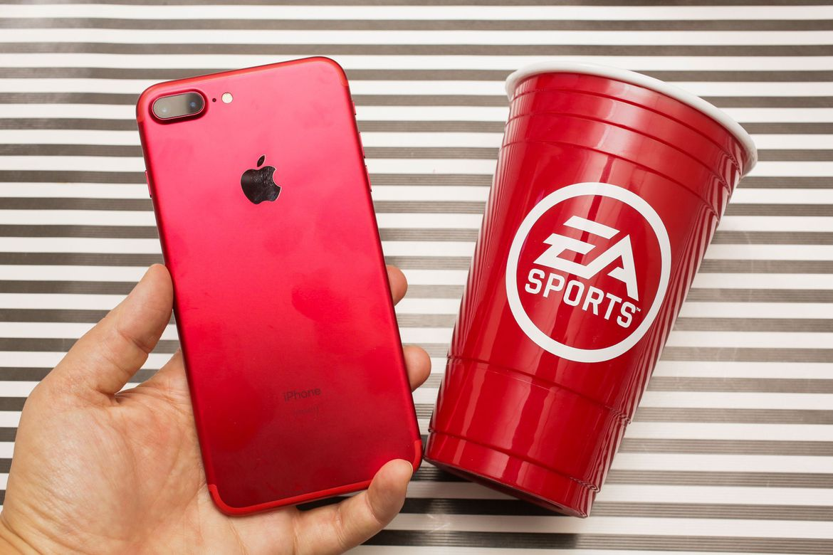 red-iphone-30
