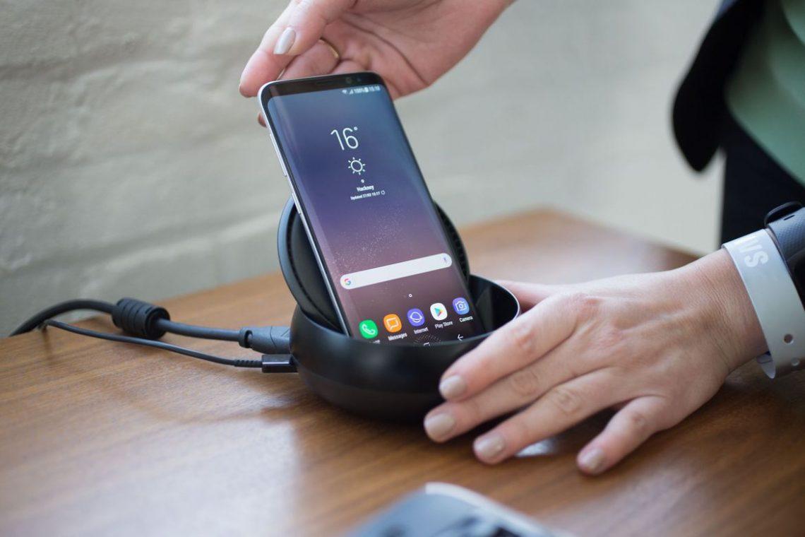 8 สิ่งที่จะทำให้ Samsung Galaxy S8 และ Galaxy S8+ เป็นสมาร์ทโฟนที่ดีกว่านี้